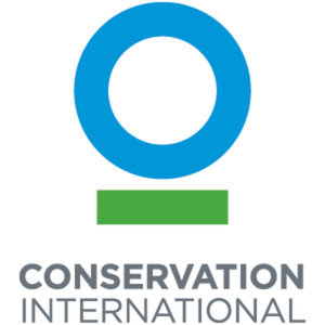Conservational International
